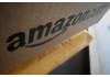 Η στρατηγική της Amazon για την Whole Foods
