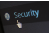 Νέα σειρά λύσεων προστασίας για οικιακούς χρήστες από την ESET