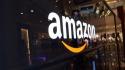 Η Amazon είναι η νέα ανερχόμενη διαφημιστική δύναμη