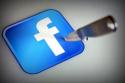 Θάνατος στο Facebook –ξανά!