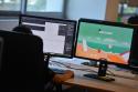 Skroutz.gr: ενθαρρυντικοί οι 9 μήνες λειτουργίας για το έξυπνο καλάθι αγορών