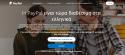 PayPal και στα ελληνικά