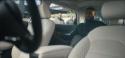 O Lebron James πρωταγωνιστής σε διαφημιστικό της Intel
