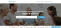 Το Douleutaras.gr σηκώνει νέα χρηματοδότηση ύψους 1,8 εκατομμυρίων ευρώ