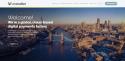Μηδενική προμήθεια στους Ευρωπαίους εμπόρους λιανικής από τη Viva Wallet