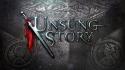 Unsung Story – η ιστορία που δε λέχθηκε ποτέ