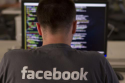 Facebook: δίνει προτεραιότητα στα sites που φορτώνουν γρήγορα