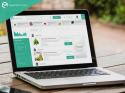 ExportsManager.com: ηλεκτρονική πλατφόρμα για εξαγωγές αγροτικών προϊόντων, τροφίμων και ποτών