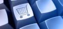 Mastercard: 1 στους 4 χρήστες Internet ψωνίζει online κάθε εβδομάδα