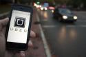 Άτακτη υποχώρηση από την Uber
