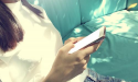 Μέσω smartphones και tablets το 50% της τηλεθέασης το 2020