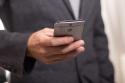 Προσοχή στις αναπάντητες κλήσεις και τα μηνύματα από άγνωστους αριθμούς του εξωτερικού