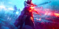 "EA/DICE: Όσοι δε θέλουν  γυναίκες στο ""Battlefield"" ας μην το αγοράσουν!"