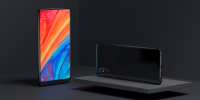 Έχουμε νικητή για το διαγωνισμό με δώρο το Xiaomi Mi Mix 2S