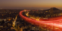 Το Vodafone Giga Network αλλάζει την εμπειρία της φωνητικής επικοινωνίας