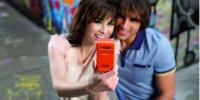 Κάμερες για γρήγορο 'ανέβασμα' video στο Internet