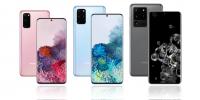 Samsung: απολύμανση με ακτίνες UV για Galaxy συσκευές