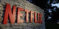 Netflix: αύξηση τιμών στις ΗΠΑ