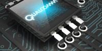 "H Qualcomm ""επιστρέφει"" στην Huawei"