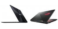 Δύο πανίσχυρα laptops από την Asus έρχονται και στην Ελλάδα