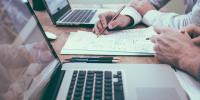 Πιστοποιητικά παγγελματικής εκπαίδευσης από τη Google σε συνεργασία με τον ΟΑΕΔ και το Υπουργείο Εργασίας