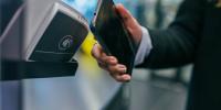ΕΚΤ: Χάνουν έδαφος τα μετρητά στις καθημερινές συναλλαγές