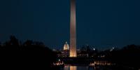 ΗΠΑ: στόχος η δημιουργία μιας «δυτικής» Huawei στο 5G