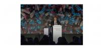 O Bill Gates θέλει να φτιάξει τις τουαλέτες