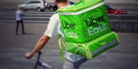 Η Uber θέλει να σου φέρνει τα ψώνια