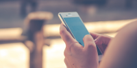 Σε ισχύ από 1η Ιανουαρίου οι τελευταίες ρυθμίσεις για τις ηλεκτρονικές επικοινωνίες