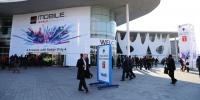 «Το Mobile World Congress 2021 θα είναι το καλύτερο ιστορικά»