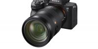 Sony A7S III: η Sony έβαλε τέλος στην προσμονή των επαγγελματιών video
