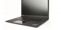 Lenovo ThinkPad X1 Carbon: το ελαφρύτερο Ultrabook στις 14 ίντσες
