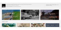 Google Cultural Institute: το υπερ-μουσείο της Google