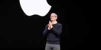 Apple υπηρεσιών x 4