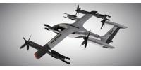 Hyundai S-A1, το ελικοφόρο ιπτάμενο ταξί σε συνεργασία με την Uber