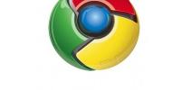 H Google αυτομαστιγώνεται