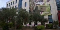 Vodafone: δωρεάν ευκαιρίες κατάρτισης και εκπαίδευσης για όλους τους πελάτες της