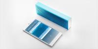 Εμπλουτίζεται η γκάμα των αξεσουάρ της Xiaomi στην Ελλάδα