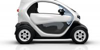 Κίνα: 7 εκατομμύρια ηλεκτρικά αυτοκίνητα ως το 2025