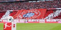 Συνεργασία Google με την ποδοσφαιρική ομάδα της Μπάγερν Μονάχου