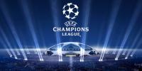 Στην Cosmote TV τα τηλεοπτικά δικαιώματα του Champions League