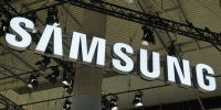 Samsung: στην τελική ευθεία για το αναδιπλούμενο smartphone;