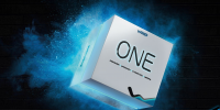 Wind: προσφορές για τους νέους συνδρομητές των προγραμμάτων Wind One
