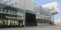 H Deutsche Bank ψηφίζει Google