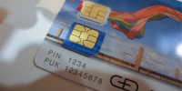 Μικραίνει και άλλο η SIM