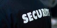 McAfee Labs: ransomware και Flash malware σε άνοδο