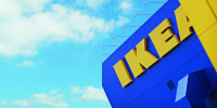 IKEA: Τέλος το φτιαξ' το μόνο σου και στις ΗΠΑ