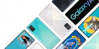 Samsung Galaxy A: καλώς ήρθατε στη νέα εποχή του αυθορμητισμού και της δημιουργικότητας