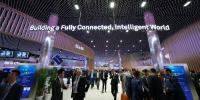 Huawei: αναμένει σημαντική πτώση στις αποστολές smartphones στο εξωτερικό
